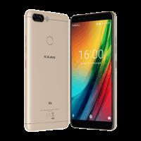 KAAN N2 Akıllı Telefon Özellikleri Neler ve Fiyatı Ne Kadar?