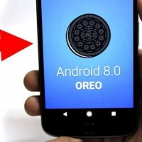 Samsung Galaxy S7 ailesine Oreo geldi