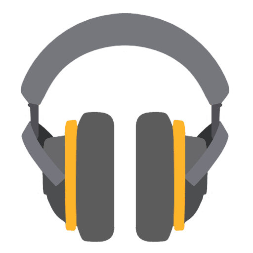 music-mp3