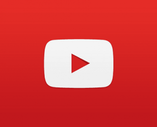 Youtube Eğitimi – 2