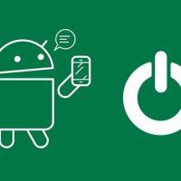 Telefonunuzun Hız Sorunlarını Çözecek 10 İpucu