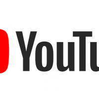 Youtube Eğitimi – 3