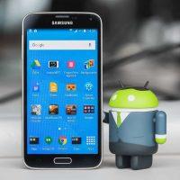 Android Telefonlarda Silinen Whatsapp Mesajlarını Görme