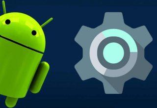Daha İyi Android için Yapılması Gerekenler