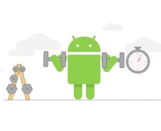 Android Telefonda Bir Numaraya Ait Tüm Çağrı Geçmişi Nasıl Silinir?