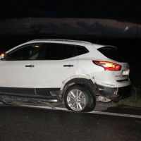 Konya Beyşehir'de zincirleme trafik kazası: 2 ölü, 2 yaralı