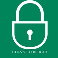 SSL Sertifikası SEO'ya Katkısı Nedir?