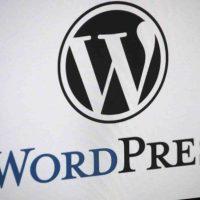 WordPress Site Kurulum