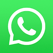 WhatsApp Messenger Android – (19 Eylül 2019 Sürüm)