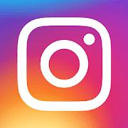 1 - Instagram Android - (24 Eylül 2019 Sürüm)