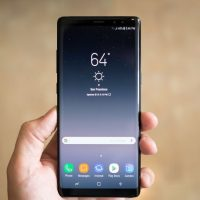 Samsung Galaxy Note 8 Root ve TWRP Recovery Yükleme – Android 9.0