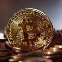 Bilgisayarınız Kripto Para Basıyor Olabilir!