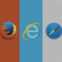 Tek Bilgin – 2020 | Logo Tasarım