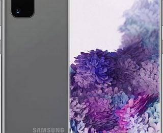 Samsung Galaxy S20 Format Atma Sıfırlama Yöntemi
