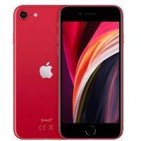 iPhone SE 2020 tanıtıldı! İşte özellikleri ve Türkiye fiyatı