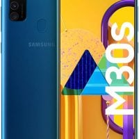 Samsung Galaxy M30s Format Atma Sıfırlama Yöntemi