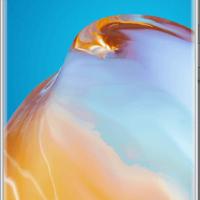 Huawei P40 Pro – Teknik Özellikleri