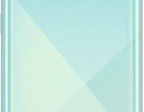 Samsung Galaxy A71 – Teknik Özellikleri