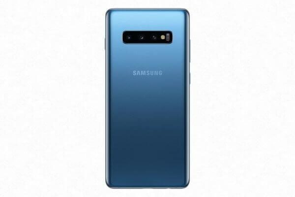 Samsung Galaxy S10+ Plus – Teknik Özellikleri 20