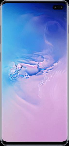 Samsung Galaxy S10+ Plus – Teknik Özellikleri 19