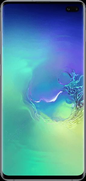 Samsung Galaxy S10+ Plus – Teknik Özellikleri 18