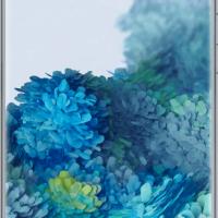 Samsung Galaxy S20+ Plus – Teknik Özellikleri