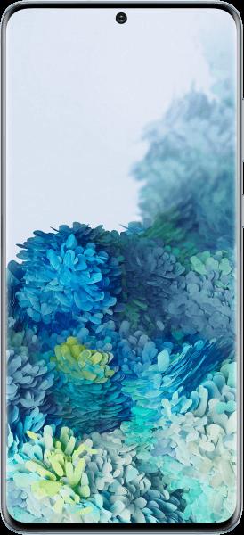 Samsung Galaxy S20+ Plus - Teknik Özellikleri 18