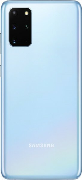 Samsung Galaxy S20+ Plus - Teknik Özellikleri 20