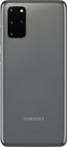Samsung Galaxy S20+ Plus - Teknik Özellikleri 19
