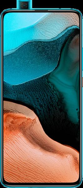 Xiaomi Redmi K30 Pro Zoom - Teknik Özellikleri 6