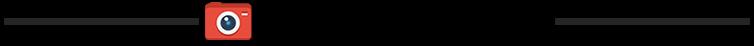 ekran-goruntusu