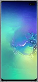 Samsung Galaxy S10+ Plus – Teknik Özellikleri 11