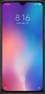 Xiaomi Mi 9 (128 GB / 6 GB) - Teknik Özellikleri 6