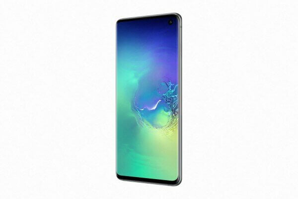 Samsung Galaxy S10 – Teknik Özellikleri 16