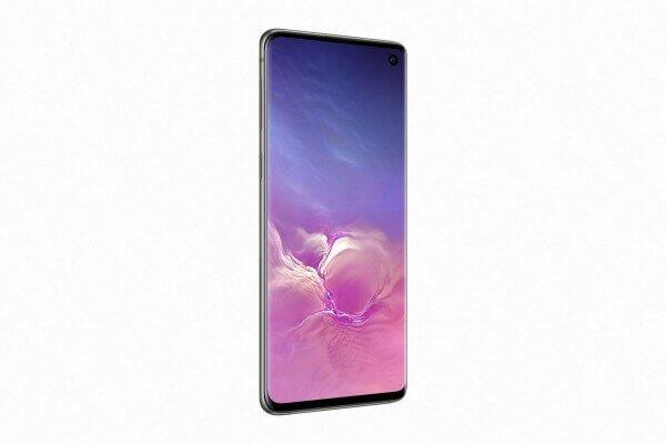 Samsung Galaxy S10 – Teknik Özellikleri 17
