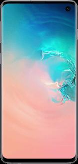 Samsung Galaxy S10 – Teknik Özellikleri 10