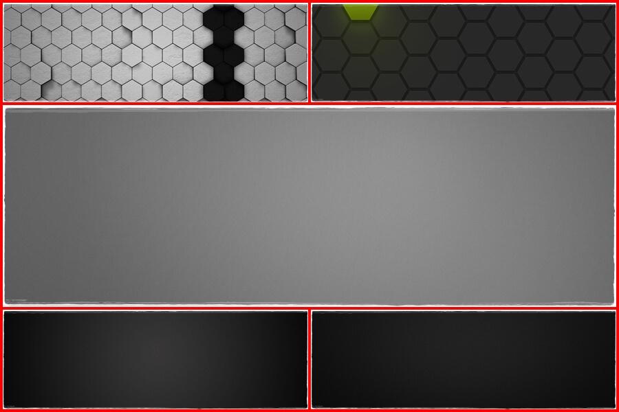 HD PC Duvar Kağıtları – Galeri – 2