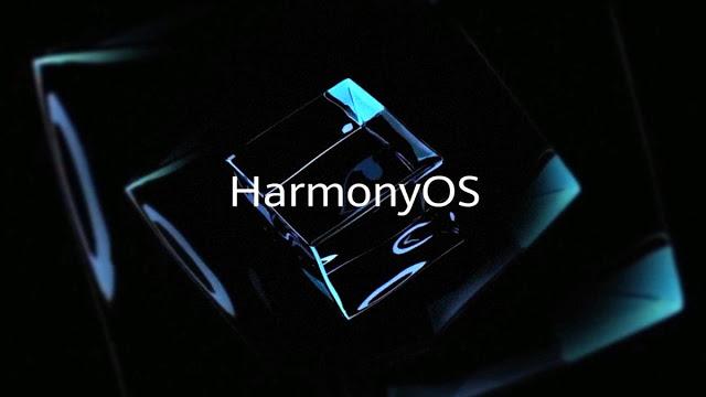 HarmonyOS, Şimdiden 4 Milyonun Üzerinde Geliştiriciye Ulaştı